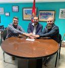 Nace la primera Copa de Trail Desafío Ciudad de Telde
